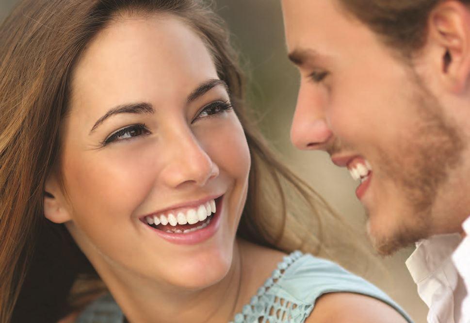 Family Dentist in Pascoe Vale VIC   Lumino Smiles Dental