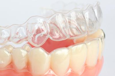 Invisalign Dentist Glenroy VIC | Straighten Teeth With Clear